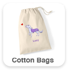 Cotton Bags