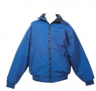 Bronte Jacket - Royal Blue