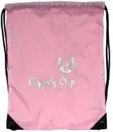Grooming Kit Bag - Pink