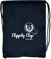 Kit Bag - Navy