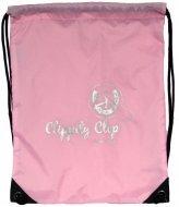 Kit Bag - Pink